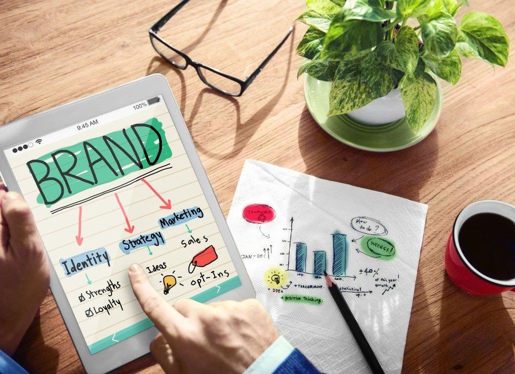 Create-Brand-Loyalty-1024x745