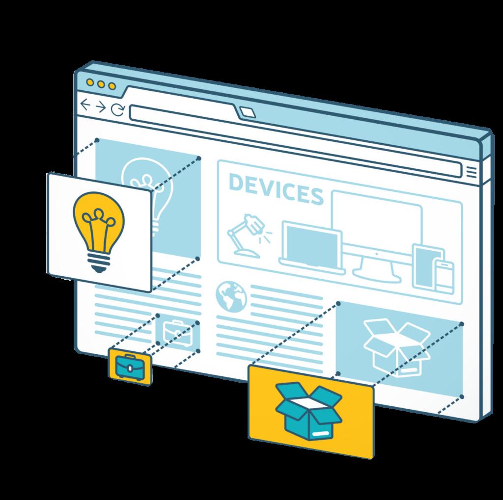 Website-Design-Milwaukee